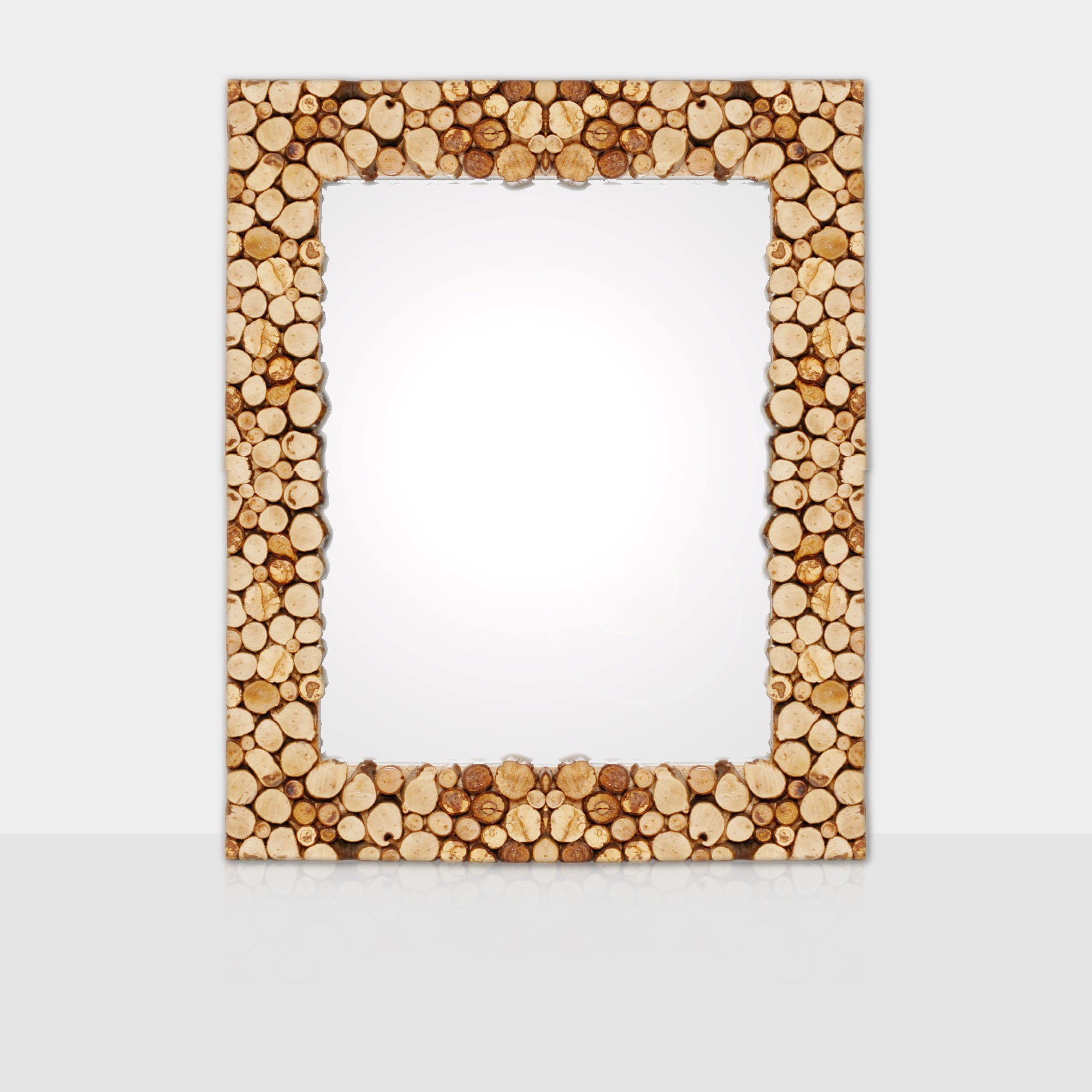 JACK Dekoratif Ayna